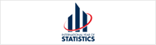 THE WORLD OF STATISTICS